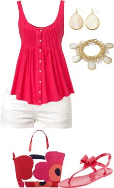 """""""1"""" by ding1 on Polyvore"""