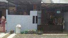 Rumah Dijual Di Cijambe Ujungberung Bandung Timur