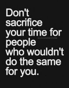 Funny Inspirational Quotes, New Quotes, Wisdom Quotes, True Quotes, Words Quotes, Quotes To Live By, Motivational Quotes, Funny Quotes, True Sayings