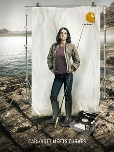Image result for carhartt ad 2017