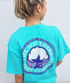 you checked out all the new tees from Southern Shirt? Shop them all today in store + online! Southern Shirt Company, Simply Southern Shirts, Preppy Southern, Southern Prep, Southern Marsh, Southern Tide, Southern Clothing, Preppy Girl, Preppy Style