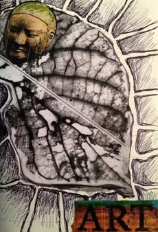 Visual Journaling | Psychology Today. An art therapy perspective of visual/art journaling and why it is might be an effective intervention for trauma and loss.