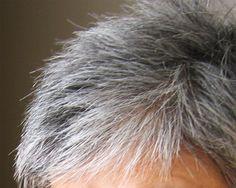 Mascarillas Para El Cabello Con Canas. Uno de los problemas que aqueja demasiado a las personas mayores siempre serán las arrugas y decoloración del cabello comúnmente conocido como canas. Esto lo sufren tanto hombres y mujeres a partir de los cuarenta años en adelante, haciéndoquese vean demasiado mayores a pesar de que no es así en algunos casos, es por eso que muchas personas buscan soluciones alternas para ocultar su pérdida de....  Canas. Para ver el artículo completo ingresa a…