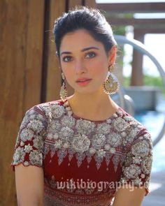 Tamannaah Bhatia Tamannaah Bhatia (born 21 December popularly known as Milky Beauty, is an Indian actress who predominantly ap. Indian Bollywood Actress, South Indian Actress, Most Beautiful Indian Actress, Beautiful Actresses, Sonam Kapoor, Deepika Padukone, Hot Actresses, Indian Actresses, Tamanna Hot Images