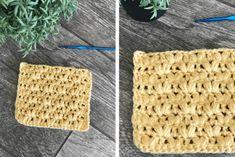 Stitch Patterns and Tutorials Archives - Crotchet Stitches, Puff Stitch Crochet, Different Crochet Stitches, Crochet Stitches For Beginners, Crochet Stitches Patterns, Free Crochet, Stitch Patterns, Unique Crochet, Beginner Crochet