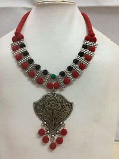 What's app 9928538896 for price enquiry