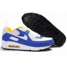 nike incinerate - http://www.asneakers4u.com/ 309299 021 Nike Air Max 90 White Blue ...