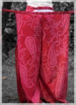 tuto pantalon thai (5)                                                                                                                                                                                 Plus