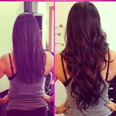 Hair extensions chicago human hair extensions pinterest hair extensions chicago human hair extensions pinterest chicago hair and extensions pmusecretfo Gallery