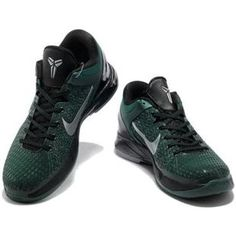 1000+ images about Nike Kobe 8 for sale on Pinterest | Kobe 8s, Nike zoom and Kobe