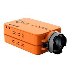 RunCam 2 RunCam2  HD 1080P 120 Degree Wide Angle WiFi FPV Camera https://www.fpvbunker.com/product/runcam-2-runcam2-hd-1080p-120-degree-wide-angle-wifi-fpv-camera/    #planes