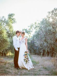 Wedding shoot in Provence, France  (c) www.gerthuygaerts.com featured on www.hochzeitsguide.com #wedding #photographer #provence #huwelijksfotograaf #france #destination