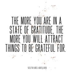 10 Inspirational Quotes from Functional Rustic : Attitude Of Gratitude Quotes, Grateful Quotes, Positive Quotes, Positive Things, Gratitude Ideas, Grateful Heart, Thankful, Daily Quotes, Life Quotes