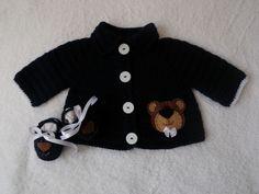 http://www.elo7.com.br/kit-casaco-manta-e-sapato-croche-urso/dp/494E74