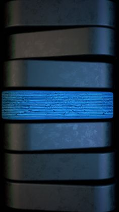 Rainbow Wallpaper, Black Wallpaper, Cool Wallpaper, Phone Backgrounds, Colorful Backgrounds, Phone Wallpapers, Samsung Galaxy Wallpaper, Homescreen, S7 Edge