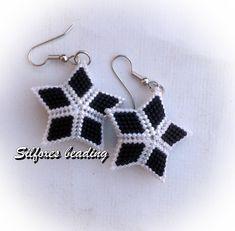 stella stellinaschema: http://cluclu.ru/blog/biser/337.html
