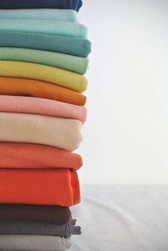 Arriving in February: Solid Knits from Birch Organic Fabrics! http://www.fabricworm.com/modbaknf.html