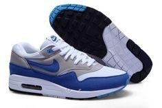 Nike Air Max 87 Hommes,chaussures nike femme pas cher,jordan viii - http://www.autologique.fr/Nike-Air-Max-87-Hommes,chaussures-nike-femme-pas-cher,jordan-viii-29528.html