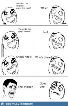 Good joke funny meme | Funny memes and pics