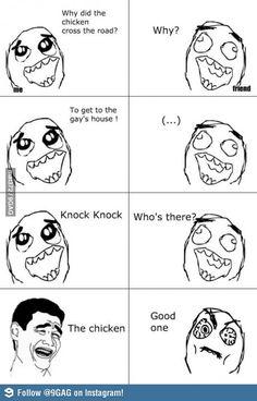Good joke funny meme | Funny memes and pics