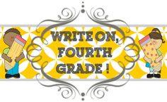 Great blog with great ideas. Even has a schedule for writers workshop