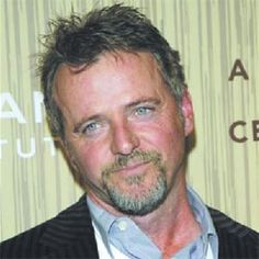 Aidan Quinn connects MMR vaccine with his Daughters AutismOrganic Living for a Healthy Family