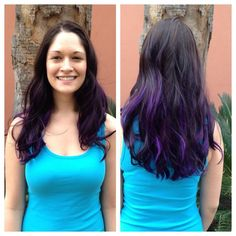 Purple Ombre by Erica at Urban Betty.jpg