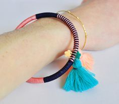 http://arrowworkshop.com/2014/05/01/bracelet-ethnic/