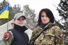 Strilka The New Ukrainian Singles