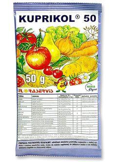 Predjarný postrek ovocných stromov a drevín Gardening, Bread, Lawn And Garden, Brot, Baking, Breads, Buns, Horticulture