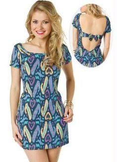 e079c3d28 Post de hoje  Vestidos Simples Curtos Para o Dia a Dia   vestidoscurtosdiaadia Veja no
