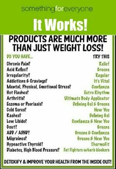 What are you looking for in 2016?   Less Stress Stronger hair Better Skin Balanced body Tone and Tightened skin  #itworks is so much more than weightloss