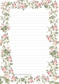 flores-66.jpg
