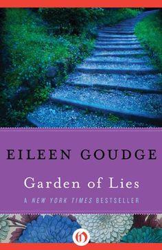 Garden of Lies by Eileen Goudge http://www.amazon.com/dp/B0067SECL2/ref=cm_sw_r_pi_dp_Ujapwb1F577AC