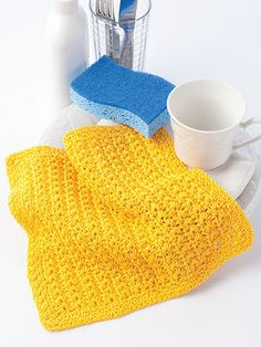 Picture of Learn Star Stitch Crochet