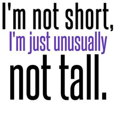 Why are you guys still here? I don't care if you guys hate me, I don't care what any of you think. I don't think about any of you at all. Short People Quotes, Short People Problems, Short Girl Problems, Short Quotes, Me Quotes, Funny Quotes, Hilarous Quotes, Women Problems, Funny Tweets