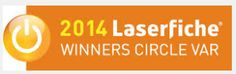 It's Official! Intertribal Software has been selected for the Laserfiche Winner's Circle :) Nintendo Wii, Software, Anaheim California, Coding, Conference, Training, Exercise, Programming, Workouts