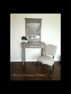 Entrance table Entrance Table, Furniture, Home Decor, Decoration Home, Room Decor, Home Furnishings, Home Interior Design, Home Decoration, Interior Design
