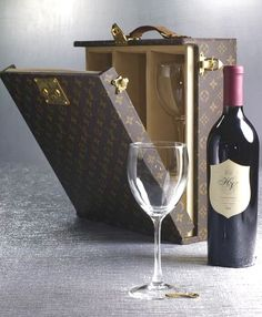 Louis Vuitton and a good Red wine…. @billionaires-vip-clubBeauty and makeup products available from Posh Beautique, our store brings international makeup brands right to your doorstep #poshbeautique #makeup #southafrica