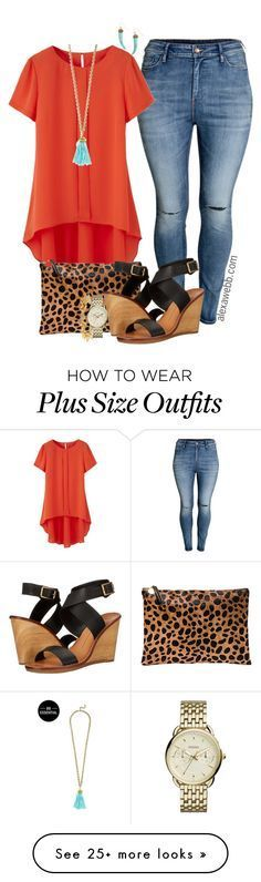 Doesnt look plus sized to me. Mode Outfits, Fall Outfits, Casual Outfits, Fashion Outfits, Dress Outfits, Womens Fashion, Curvy Girl Fashion, Look Fashion, Plus Size Fashion