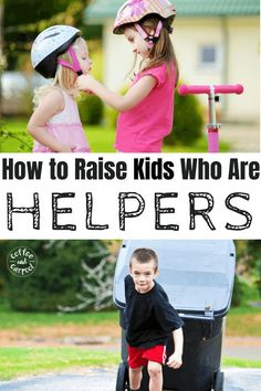 The ultimate positive parenting tips for raising kids who help others. We all wa. - The ultimate positive parenting tips for raising kids who help others. We all want to raise kind ch - Parenting Toddlers, Parenting Books, Gentle Parenting, Parenting Quotes, Kids And Parenting, Parenting Classes, Parenting Styles, Parenting Ideas, Natural Parenting