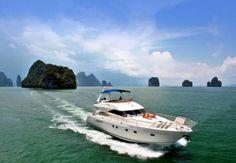 #super #yachts