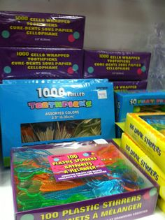 Funny Bones Party Store has EVERYTHING LUAU! Grass skirts, titi torches, hula cutouts, inflatable palm trees, coconut tops, cups, leis and everything your LUAU needs! #luau #party #luaupartysupplies