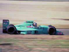 8月のひかりのフォトギャラリー「1988 F1 Rd.15 Japanese Grand Prix SUZUKA」   その他 その他 - みんカラ Aston Martin, Bristol, Japanese Grand Prix, Sukhoi, F1 Drivers, Indy Cars, Racing Team, Happy Day, Cars And Motorcycles