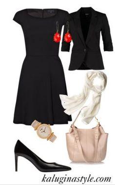 basic-wardrobe10