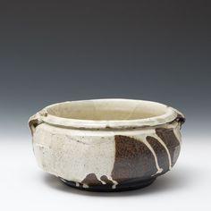 Lisa Hammond - Footed Bowl