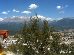 Amecameca Mexico, Mountains, Nature, Travel, Places, Voyage, Trips, Viajes, Naturaleza