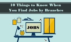 Post classified ads in Delhi. Other Jobs classified ads Delhi . Find products, Buy and Sell here. Job Employment, How To Apply, How To Get, Free Classified Ads, Apply Online, Job S, Find A Job, Things To Know, Career