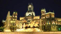 Madrid_night