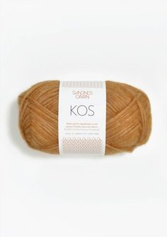 Top - Recipes - Sandnes Yarn - Lilly is Love Kos, Baby Barn, Scrunchies, Crafts For Kids, Knitting, Yarns, Blouses, Stapler, Threading